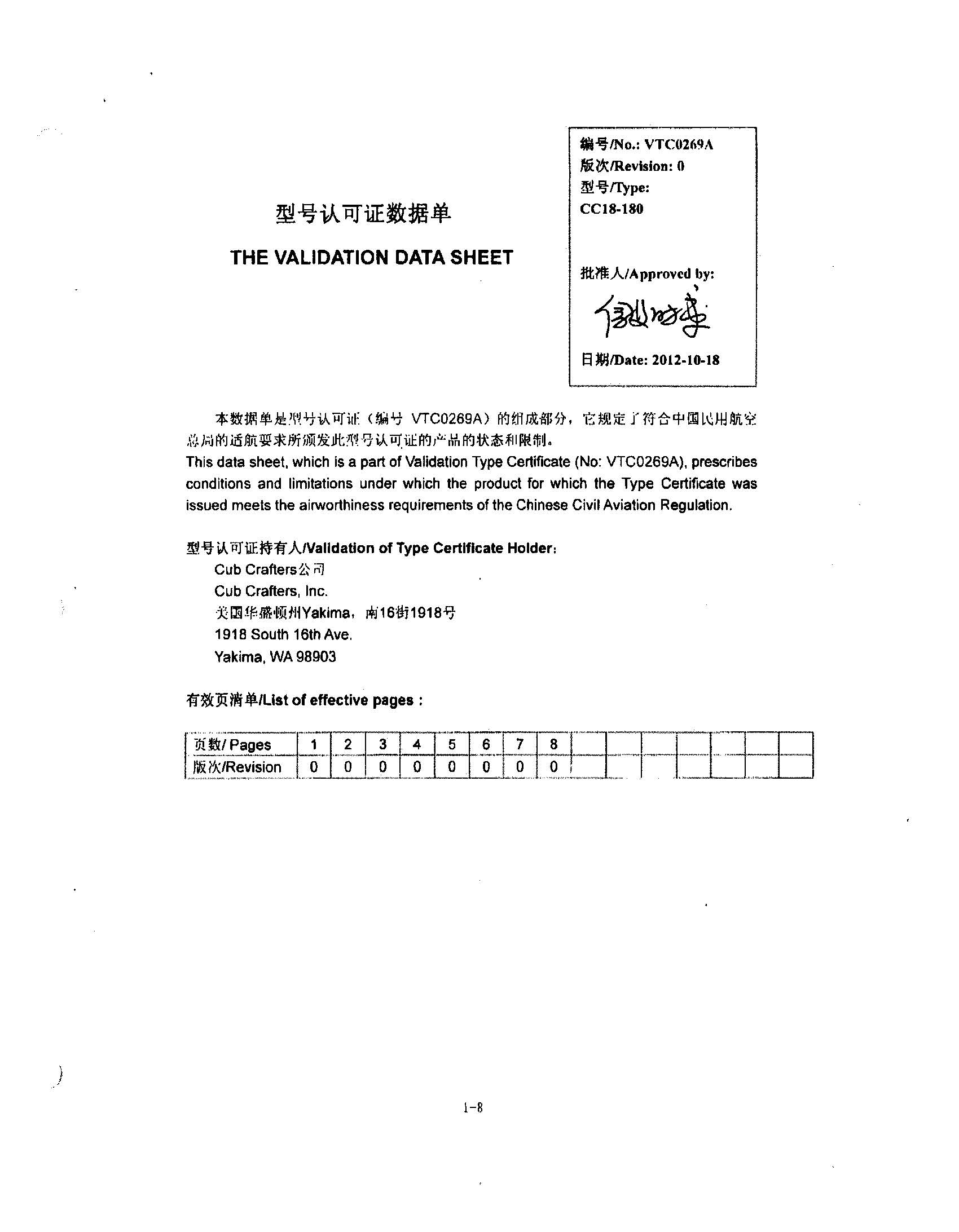 Chinese CC18 Type______ Certificate [13792]_页面_2