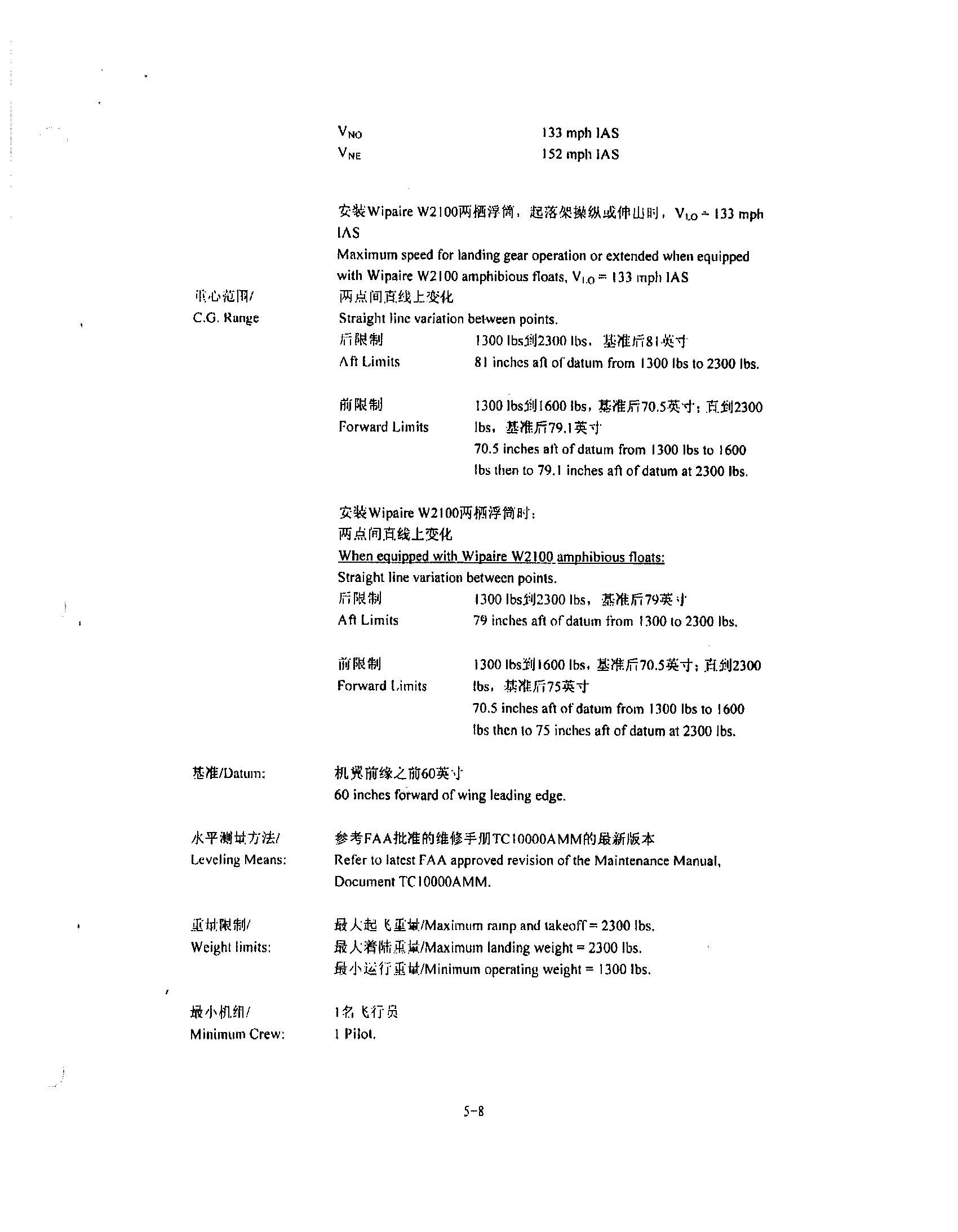 Chinese CC18 Type______ Certificate [13792]_页面_6