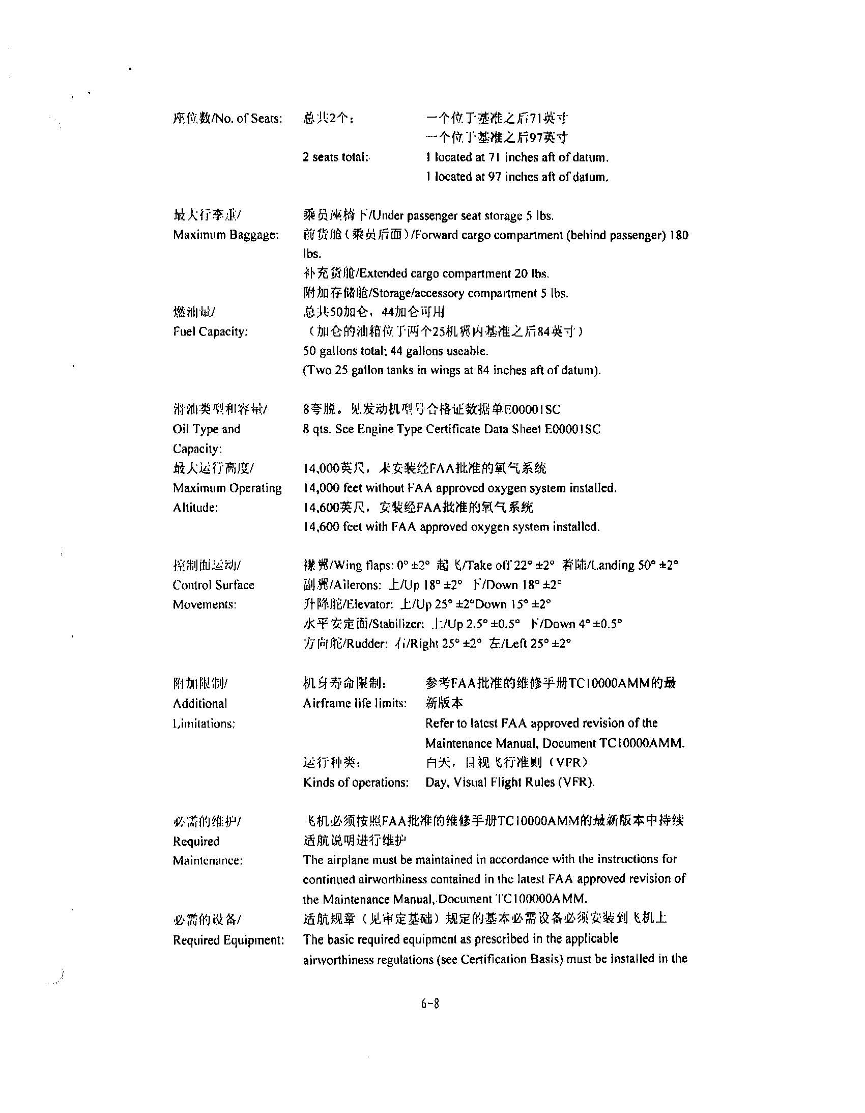 Chinese CC18 Type______ Certificate [13792]_页面_7