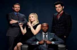 house of lies torrent