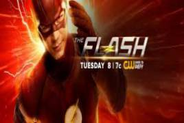 the flash s05e03 torrent