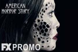 american horror story season 7 episode 10 torrent